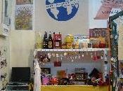Feria albacete comercio justo