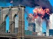 EEUU confirma amenaza ataque terrorista