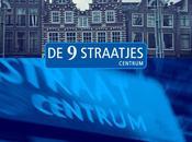 nine streets... calles para perderse amsterdam