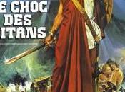 final maravilla: 'Furia Titanes', Harryhausen contra tiempo para Ultramundo