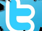 cosas debes controlar cuenta twitter herramientas para hacerlo