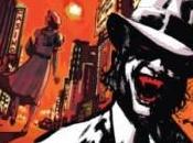 American Vampire #6-11