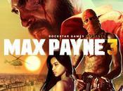Rock Star revela Payne