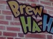 Cervezas risas