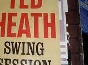 Heath Swing session (1959)