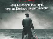 Bebedor Lágrimas Loriga, nuevo libro Alfaguara
