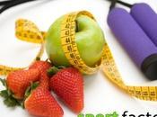 nutrición rendimiento deportivo
