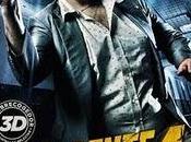 Crítica cine: Torrente (2011)