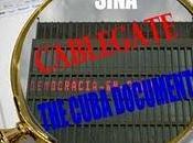 Cinco claves sobre cables filtrados WikiLeaks desde Oficina Intereses EE.UU. Cuba