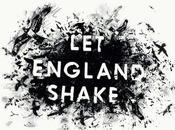 """let england shake"" harvey"