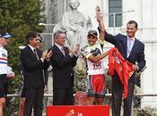Cobo, ganador Vuelta España