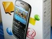 Samsung 3350