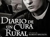 """Diario cura rural"", primera"