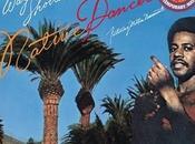 """""""Native Dancer"""" (1974) Wayne Shorter Milton Nascimento. trabajo creó escuela."""