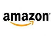 Amazon está preparando Spotify para libros