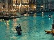 romanticismo Venecia