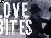 Mordiscos amor