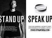 Stand Speak