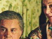 Falleció actor Cliff Robertson