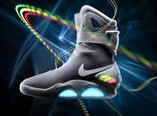 Nike futuro buena causa