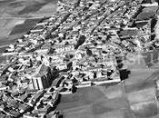 Fuenlabrada 1921