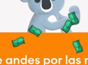 QOALA: Extensión Cashback