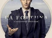 Serie Alejandro Amenábar Fortuna