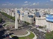 Anatema Sobre Buenos Aires