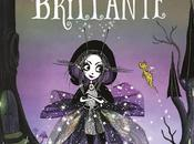 "Reseña ""Victoria Stitch: malvada brillante"", Harriet Muncaster"