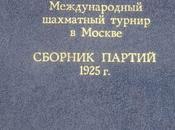 Lasker, Capablanca Alekhine ganar tiempos revueltos (144)