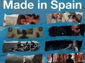 Made Spain, sección competitiva Festival Sebastián recoge muestra películas españolas