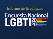 Descarga Informe Resultados Encuesta Nacional LGBTI 2020