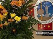 Nueva Sede Curia Diocesana Provincia Colón