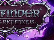 ANÁLISIS: Pathfinder Wrath Righteous