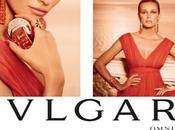 "Perfume ""Omnia Indian Garnet"" BVLGARI"
