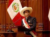Perú: Gobierno promulga para cremar cuerpo Abimael Guzmán
