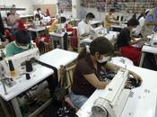 ONU: Casi millones muertes laborales mundo antes pandemia