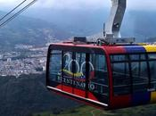 Teleféricos Caracas Mérida encuentran operativos para recibir turistas