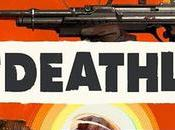 ANÁLISIS: Deathloop