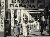 Bazar Habana