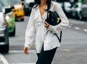 tendencias bolsos moda encontrarás Amazon menos precio