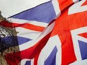 Pymes latinas apuestan mercado Reino Unido