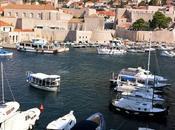 Como llegar aeropuerto Dubrovnik centro ciudad
