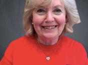 Esther Glickstein Rose, secretaria puso nombre
