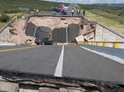 desploma puente carretera Cerritos -Tula víctima