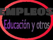 +102 oportunidades empleos educación vinculados. semana 27-09 03-10-2021.