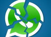 Caida Whatsapp 0ujkv9qjoim