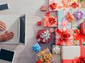 Regalos empresa Navidad: cómo elegir para todos gustos