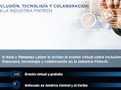 Regístrate Gratis Fintech Forum 2021