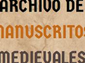 Proyecto: ''LOS CASTILLOS MEDIEVALES'' TARJETAS VOCABULARIO